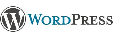 WordPress Content Management System (CMS)