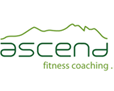 Ascend Fitness Coaching