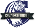 GW Graham Grizzlies Football