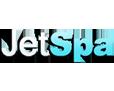 JetSpa
